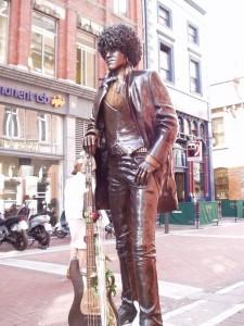 Philip_Lynott_Dublin_Statue