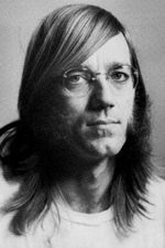 Ray_Manzarek_Main