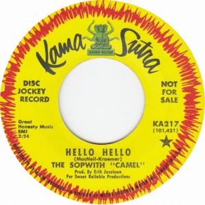the-sopwith-camel-hello-hello-1966