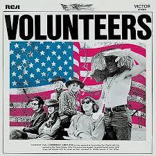 volunteers cov