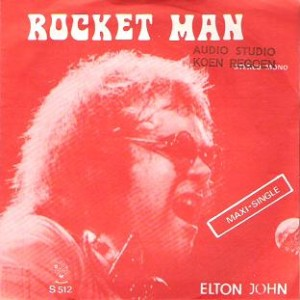 45t_rocket_man_rotten_peaches_belgique
