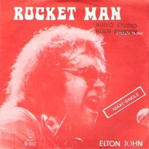 45t_rocket_man_rotten_peaches_belgique