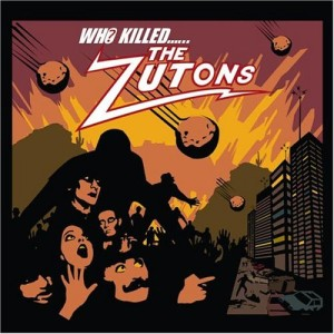 Who+Killed+The+Zutons+1665718679thezutons_whokilled