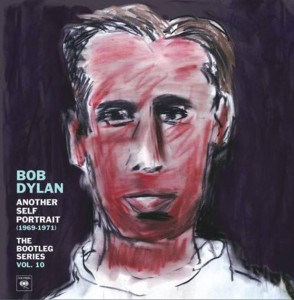 bob-dylan-self-portrait-2