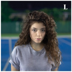Lorde-300x300