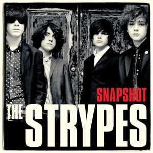 THE_STRYPES_SNAPSHOT_PACKSHOT_1500x1500_RGB