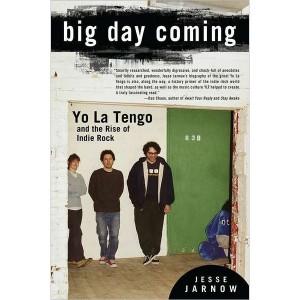 bigdaycoming