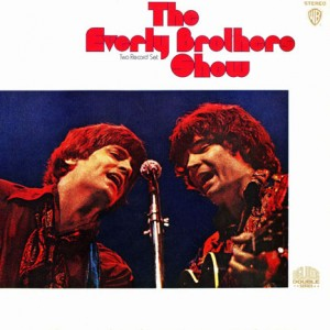 Everly-Brothers-Show-album-sleeve-433