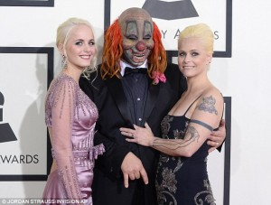 shawncrahan-grammys2014