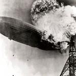 220px-Hindenburg_burning