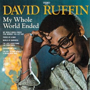 David_Ruffin_-_My_Whole_World_Ended