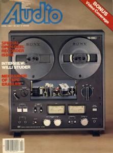audiocover-small
