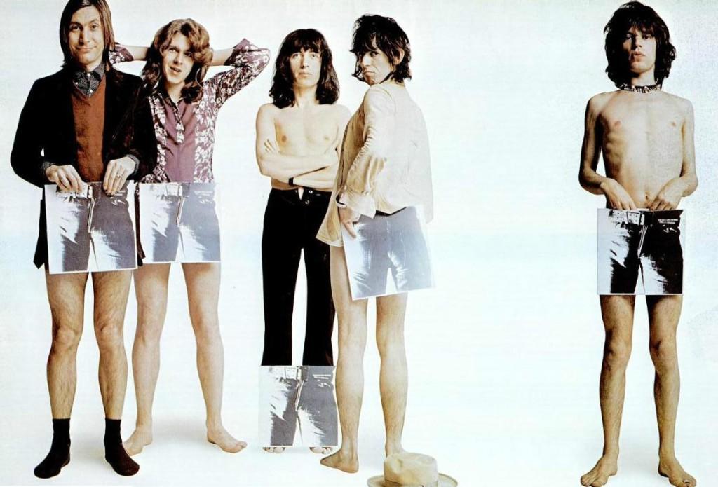 Rolling_Stones_1971
