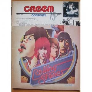 jan1973-creemcover