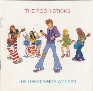 pooh sticks 001