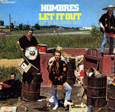 hombres_pic