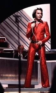 Neil-sequin-suit