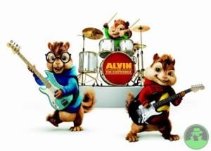 Chipmunk_band