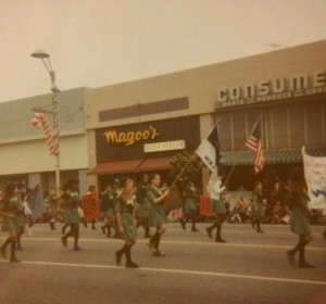 Magoos Pizza 1970-81 (GS Troup 19)